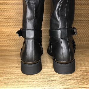 Report Shoes - Report Footwear Boots Size 6.5